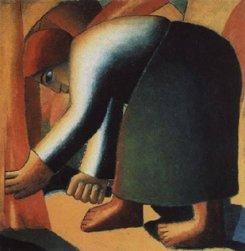 «Союз молодежи. Русский авангард 1909 — 1914»