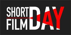 «День короткометражного кино-2019»