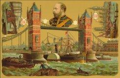 Samsung и Британский музей представляют серию образовательных онлайн-программ