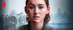 «Слёборн: эпидемия на острове»