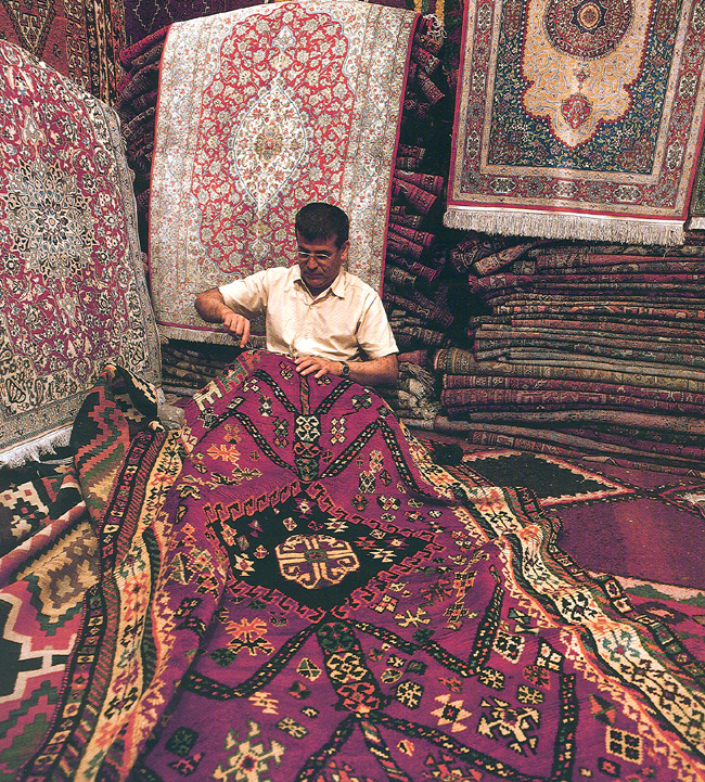 Секс на персидском ковре фото 20 фотография